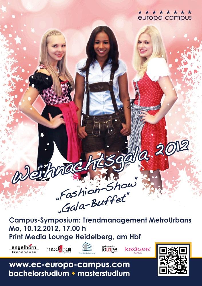 Plakat_Weihnachtsgala2012
