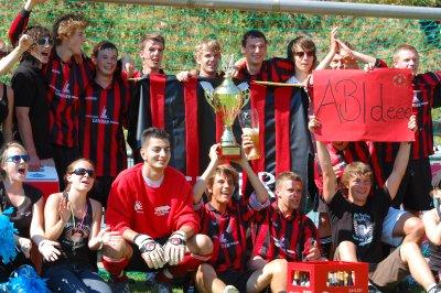 cup-der-gymnasien-2009