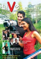 studizeitung_06