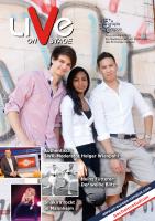studizeitung_10