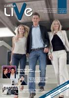 studizeitung_12
